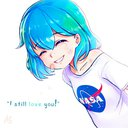 _Earth_chan_